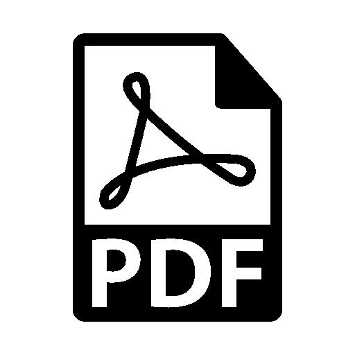 Yoga dossier inscription 2020 2021